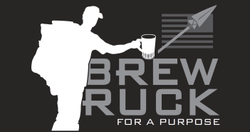 BREW RUCK FOR A PURPOSE WORDPRESS