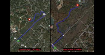 5.6.14 MAP