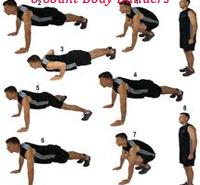 8count-body-builders 2