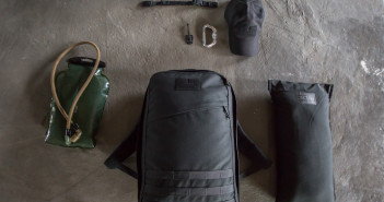 GORUCK KIT COVER IMAGE