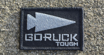 GORUCK-Tough-Patch