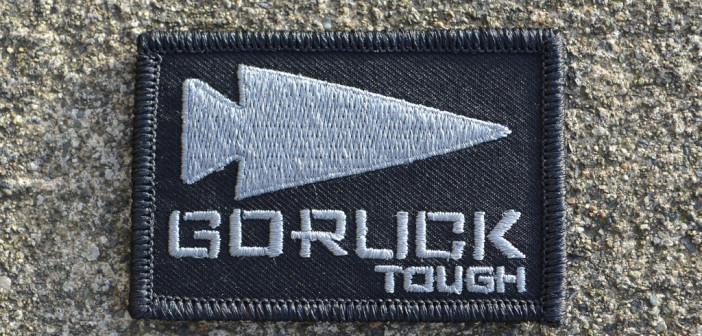 GORUCK-Tough-Patch