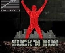 RucknRun