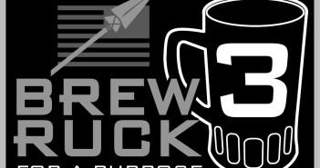 BrewRuck3