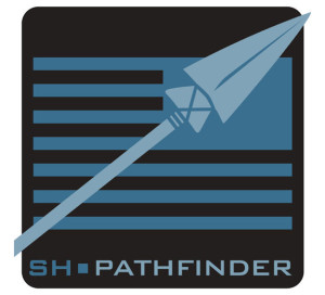 PathfinderLogoWeb