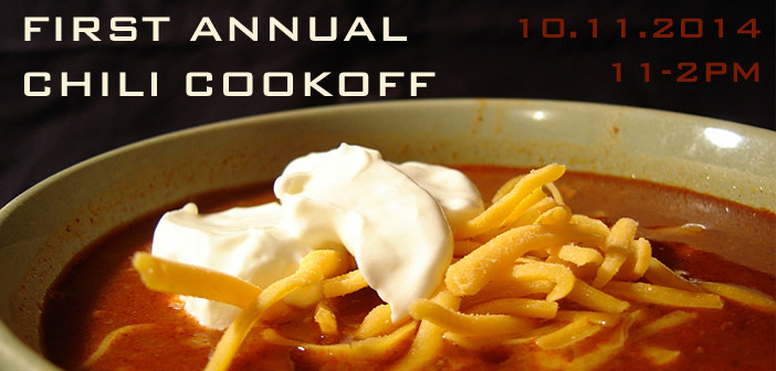 chilicookoff_banner