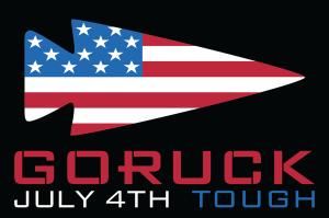GORUCK-July-4-Patch
