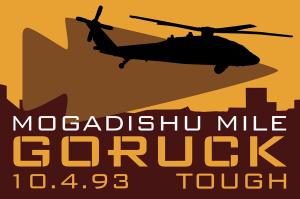 mogadishu_mile