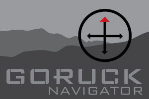 navigator_1040